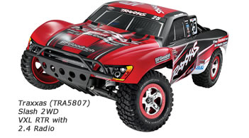 Rc Cars Trucks