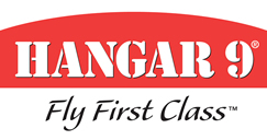 Hangar 9 Products
